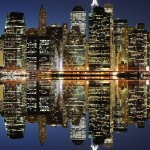 bigstock-The-Lower-Manhattan-Skyline