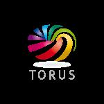 torus brands