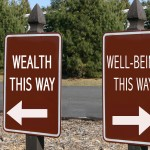 Wealth_Or_Well-Being